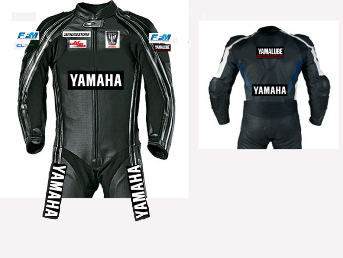 RACING ACADEMY, Promotion Sportive, YAMAHA MOTOR FRANCE