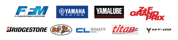 YAMAHA MOTOR FRANCE, RACING ACADEMY, Promotion Sportive