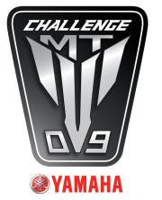 Grand Prix, résultats, MT-09